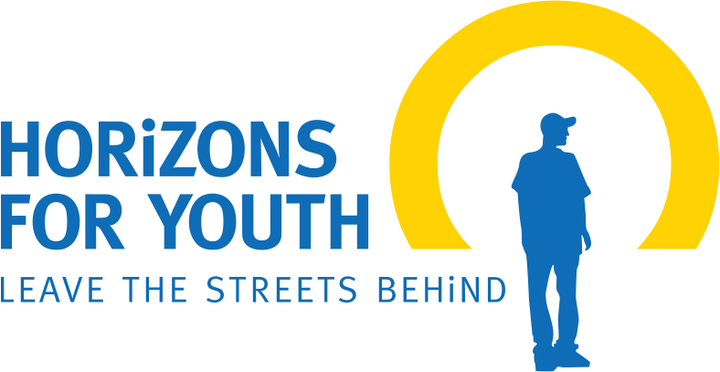 Horizons for Youth